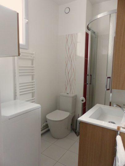 P-Salle-de-bain-1