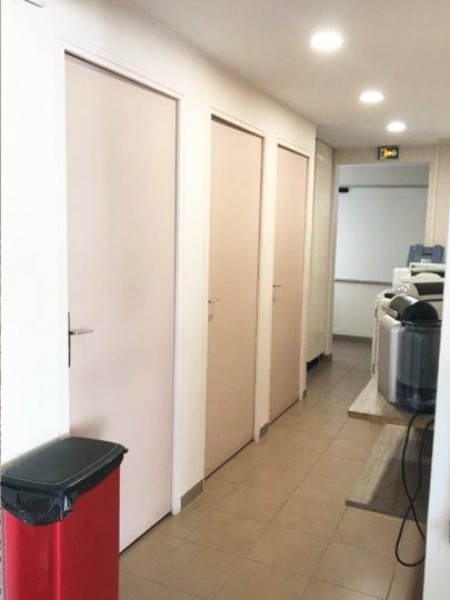 Pose-toilette-entreprise