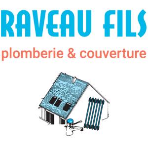 Raveau & Fils