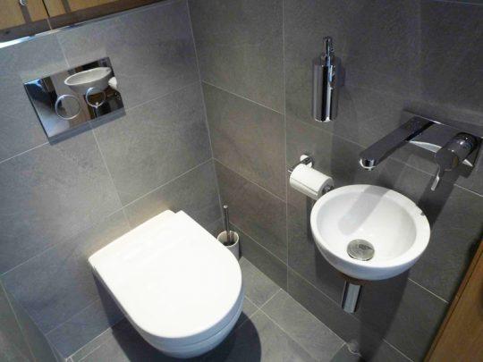 Salle de bain-WC-gris-bois (3)