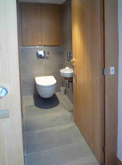 Salle de bain-WC-gris-bois (4)