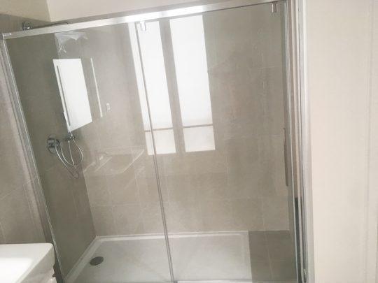 Salle-de-bain gris (2)